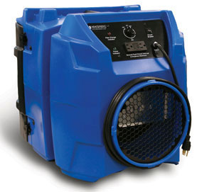 Abatement Tech Predator 600 Air Scrubber air filter replacement center air machine & air scrubber filters Air Scrubbers with HEPA Filtration at alyssarenee.co